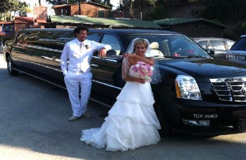 wedding-limousine-slider